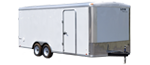 Cargo Trailers for Sale in Halsey, OR