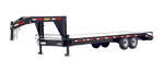 Flatbed Trailers for Sale in Halsey, OR