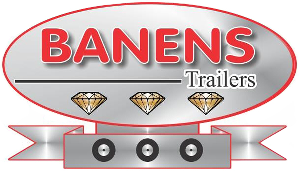 Banens Trailers