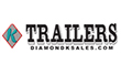 Diamond K Trailers