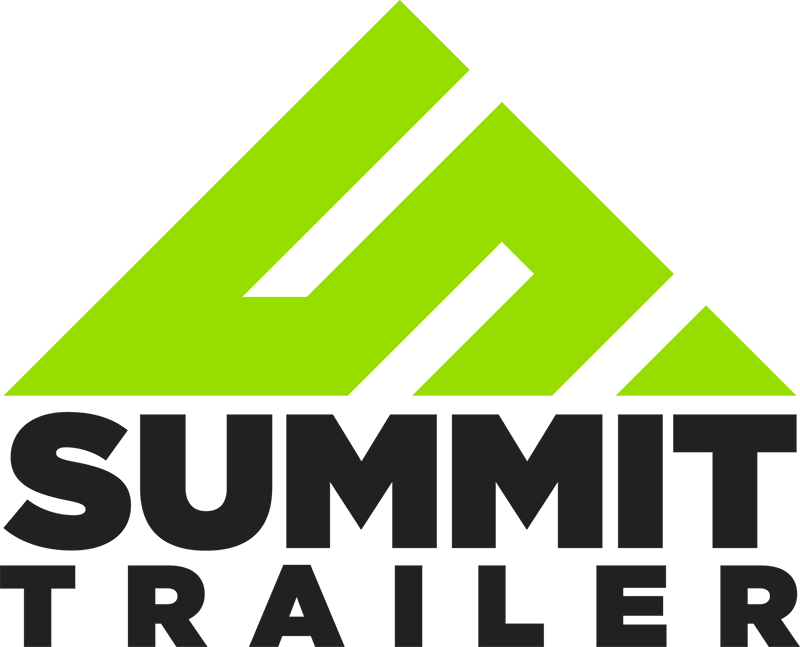Summit Trailers
